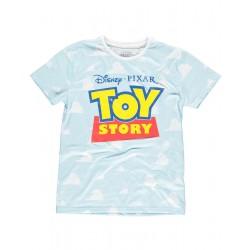 Princesse Zelda - PVC F4F - Zelda Breath of the Wild - Standard Edition