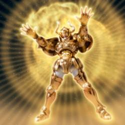 Peluches - assortiment Harry Potter - Harry Potter / Ron Weasley / Dumbeldore / Hedwig - (4 pcs)
