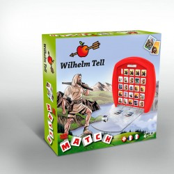 """JCC - Booster """"Universal Onslaught"""" B09 - Dragon Ball Super Serie 9 (FR) - (24 boosters)"""
