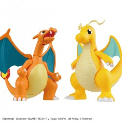 High Grade - Gundam Unicorn - Sinanju - 1/144