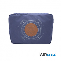 Son Goku Super Saiyan - Dragon Ball GT - Wrath of The Dragon - 13cm