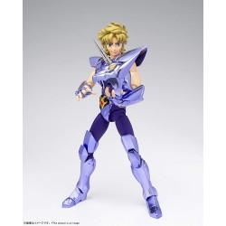 T-shirt One Piece - Symbol et carte - XL
