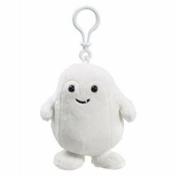 "T-shirt ""L"" - Death Note - L"