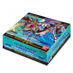 "T-shirt ""L"" - Death Note - XL"