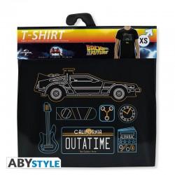 Mug - Star Wars - Darth Maul