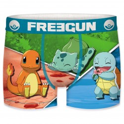 T-shirt Shenron - Dragon Ball - S
