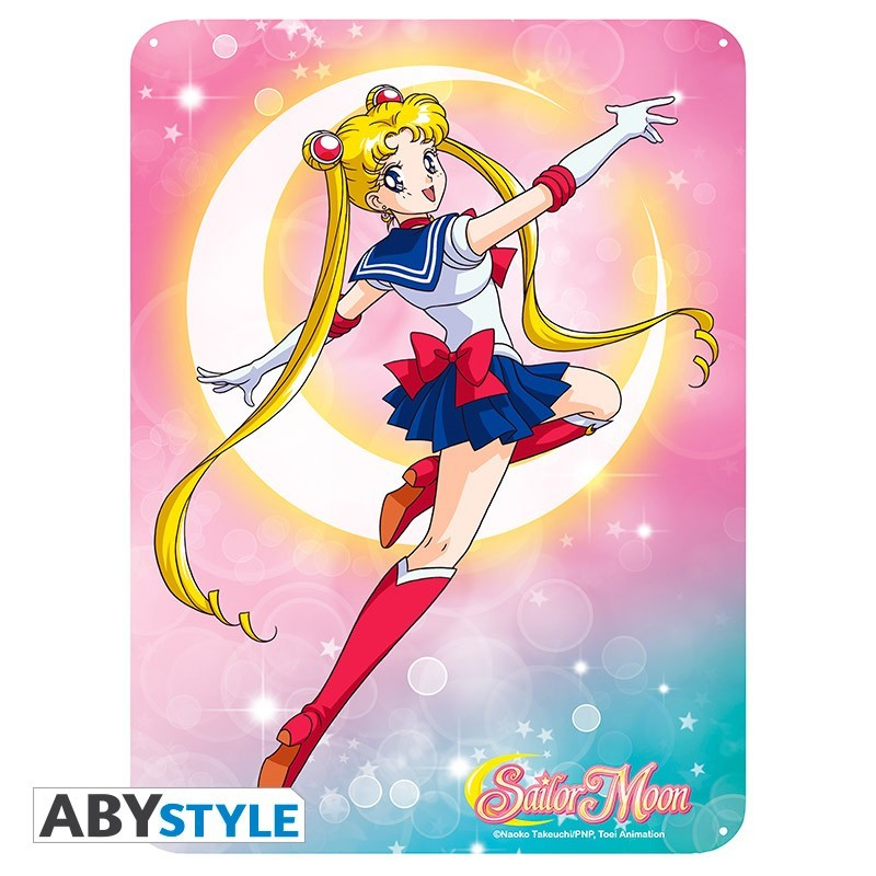 T-shirt Shenron - Dragon Ball - XL