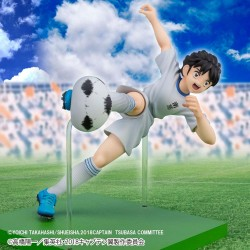 Guide Final Fantasy IX
