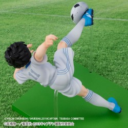 Poster - Dragon Ball - Goku VS Enemis (50 x 40)