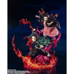 Gundam - Kimaris Trooper - 1/100