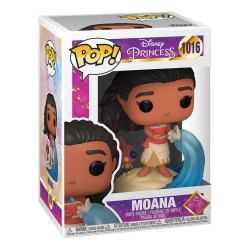 SD EX - Gundam - STD Exia