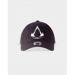 Mug - Dexter - Tonight's The Night