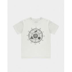 T-shirt One Piece - Trafalgar Law - L