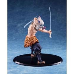 T-shirt Capsule Corp - Dragon Ball