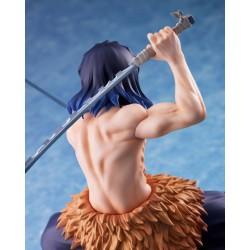 T-shirt Capsule Corp - Dragon Ball - S