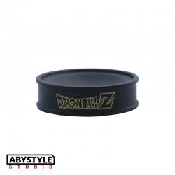 Master Grade - Gundam - RX-78NT-1 - 1/100