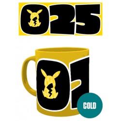 Master Grade - Gundam - OO Qant - Trans AM - Special Coat
