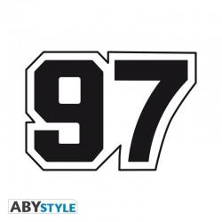 Manette N64 Turquoise (CirKa)