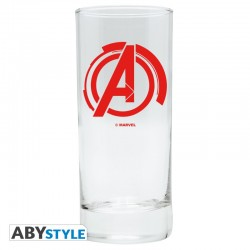 Porte-Clef Métal - Logo - Game of Thrones