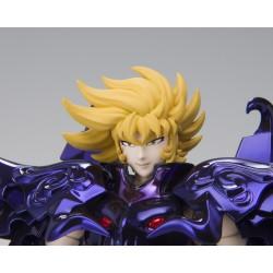 "Mug - Les Légendaires - ""Darkhell"""