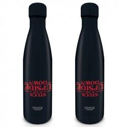 T-shirt Dragon Ball - Vegeta - Navy - S