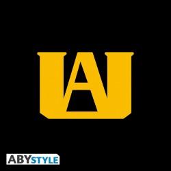 """T-shirt """"L"""" - Death Note - S"""