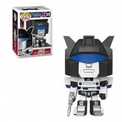 "Poster - Star Wars - ArtPrint ""Imperial Domination"" (50x40)"