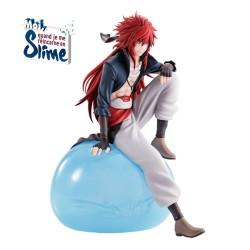 SD - EX Standard 066 Strike Freedom - Gundam