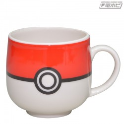 "Poster - Assassin's Creed - ArtPrint ""Fighting For Freedom"" (50x40)"