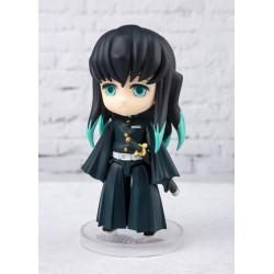 Poster avec Cadre - Kylo et Stormtroopers - Star Wars - 50x25cm