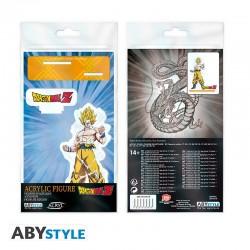 Porte-Clef Métal - Syndicate/Bird - Assassin's Creed