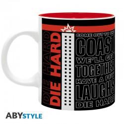 Mug - Star Wars - Sabre Vador