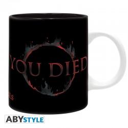 Mew - Peluche - PP20 - Pokemon
