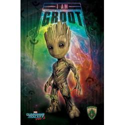 Lampe - Triforce - Zelda - 20cm (USB / piles)