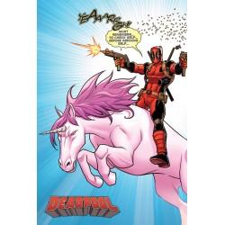 Mug - Star Wars - BB-8