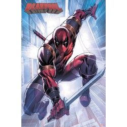 Mug - Coop - Assassin's Creed 5