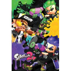 Mug - Artwork Jacob - Assassin's Creed 5