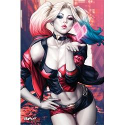 Mug - Naruto - Thermo Réactif - Kagebunshin no Jutsu