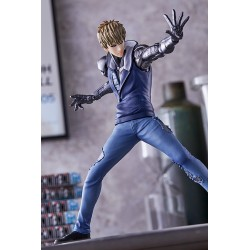 "Peluche Dracaufeu ""Korokin Friends"" - Pokemon - 12cm"