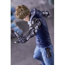"Peluche Evoli ""Gutsurugi Time"" - Pokemon - 13cm"