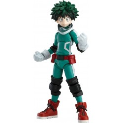 """Peluche Phylali """"Gutsurugi Time"""" - Pokemon - 13cm"""
