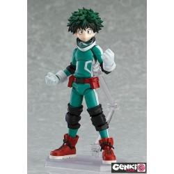 """Peluche Givraly """"Gutsurugi Time"""" - Pokemon - 13cm"""