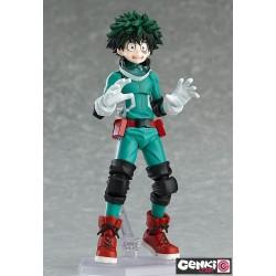 """Peluche Lugulabre """"Korokin Friends"""" - Pokemon - 12cm"""