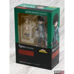 Pichu - Peluche - PP25 - Pokemon