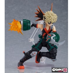 Mug - Starfleet Academy - Star Trek