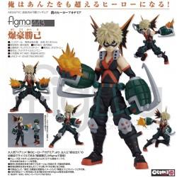 Mug - Batman, Superman, Wonder Woman Sigles - DC Comics