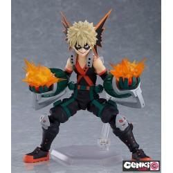 T-shirt Chi! - Expressions de Chii - L