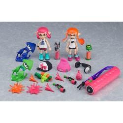 Mug - Pikachu - Thermo Réactif - Pokemon