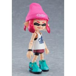 Mug - Les 4 Maisons - Harry Potter - 320ml