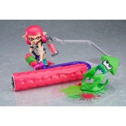 Pikachu Couché - Kutsurugi Time - Peluche - Pokemon - 25cm